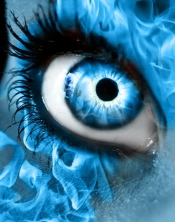 Fire-eyes-eyes-7670316-350-442